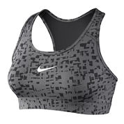 Nike Medium Support Sports Bra