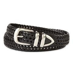 Relic® Braided Belt