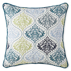 JCPenney Home™ Madison Medallion Decorative Pillow