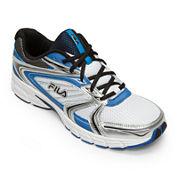 Fila® Reckoning 7 Mens Running Shoe