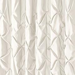 Madison Park Stanford Shower Curtain