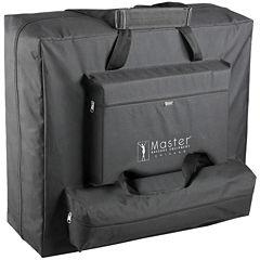 Master® Massage Monroe 30