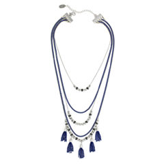 18 Inch Chain Necklace
