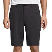 Arizona Hybrid Cargo Shorts