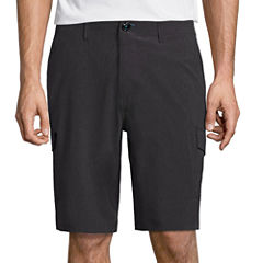 Arizona Hybrid Cargo Flex Shorts