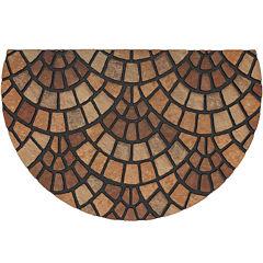 Mohawk Home® Pompeii Doormat