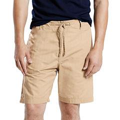 Levi's® Leisure Shorts