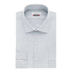 Van Heusen® Long-Sleeve Flex Collar Dress Shirt - Big & Tall