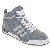 Adidas Cf Raleigh K Boys Basketball Shoes