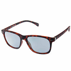 Dockers Sunglasses