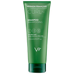 Vernon Francois Curl~ Shampoo