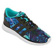 adidas® NEO Lite Racer Women's Running Shoes