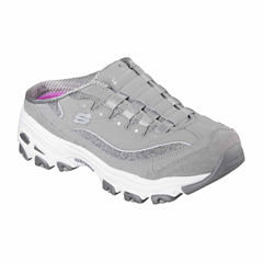 Skechers D'Lites Resilient Womens Sneakers
