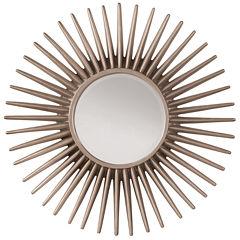 Ella Wall Mirror