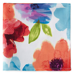 Outdoor Oasis 4-pc. Napkins
