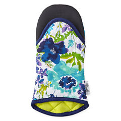 Fiesta Garden Cool Pot Holders