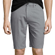 Vans® Bower Shorts