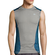 Tapout Compression Muscle Tee