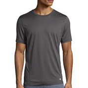 Xersion™ Power Tee