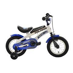 Polaris Edge LX120 Boys' Bike