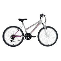 Mantis Highlight Hardtail Girls' Mountain Bike