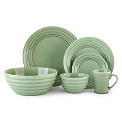 JCPenney Home™ Odessa Dinnerware Collection