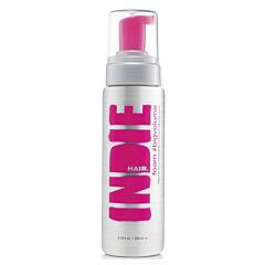 INDIE HAIR® Foam no.bigvolume - 6.75 oz.