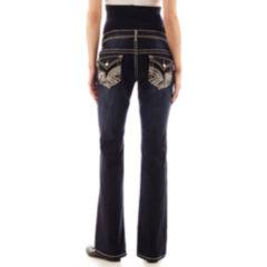 Purple Jeans for Women - JCPenney