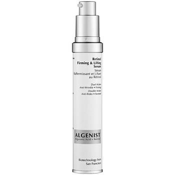 Algenist Retinol Firming Amp Lifting Serum