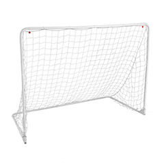 Lion Sports Soccer Goal 8' X 6'