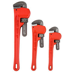 Stalwart Wrench Set