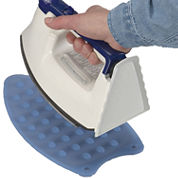 Household Essentials® Silicone Iron Rest Pad