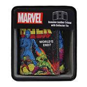 Marvel® Hulk Trifold Wallet