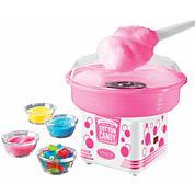 Nostalgia Cotton Candy Maker