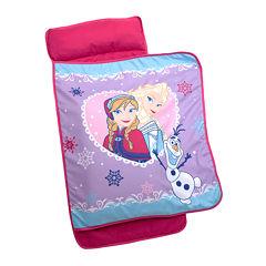 Disney Frozen Sisterly Love Nap Mat