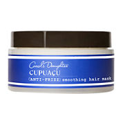 Carol's Daughter® Cupuaçu Anti-Frizz Smoothing Hair Mask - 7 oz.