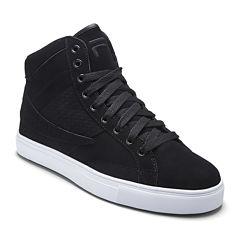 Fila Smokescreen 2 Womens Athletic Shoes