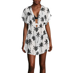 Arizona V-Neck Coverups  -  Juniors
