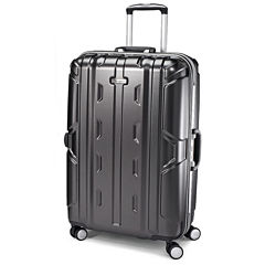 Samsonite Cruisair DLX 30