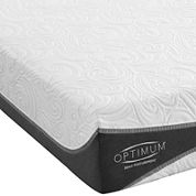 Sealy Posturepedic® Optimum Elation Gold Ultra-Plush Mattress Only