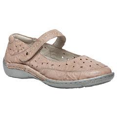 Propet Julene Womens Mary Jane Shoes