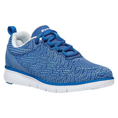 Propet Travelfit Womens Sneakers