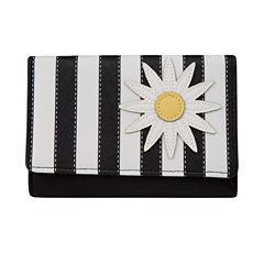 Mundi Amsterdam Miss Daisy Indexer Wallet