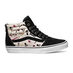 Vans® Milton Womens Skate Shoes