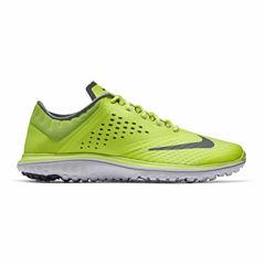 Nike Fs Lite Run Mens Running Shoes