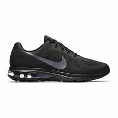 Nike Air Max Dynasty 2 Mens Running Shoes