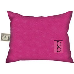 Stash Decorative Pillow