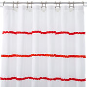 JCPenney Home™ Edie Shower Curtain