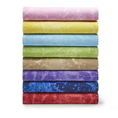 JCPenney Home™ 300tc Splash Sheet Set