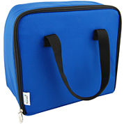 BlueAvocado® Lunch Carrier with Mat
